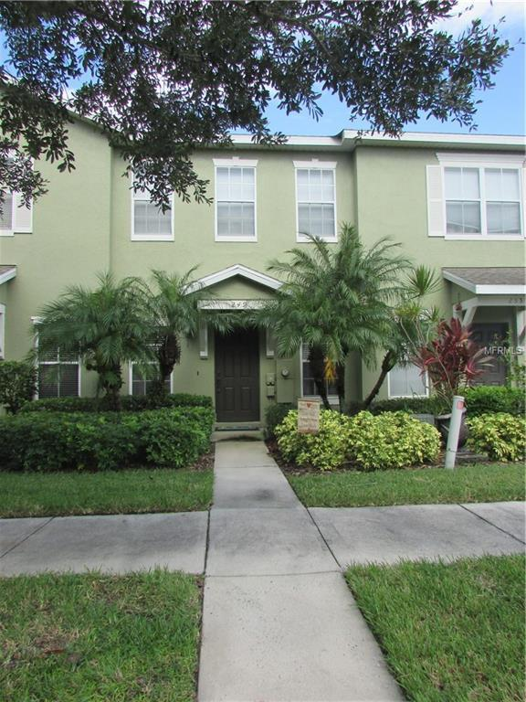 249 Deepcove Road, Winter Garden, FL 34787 (MLS #O5727587) :: The Duncan Duo Team