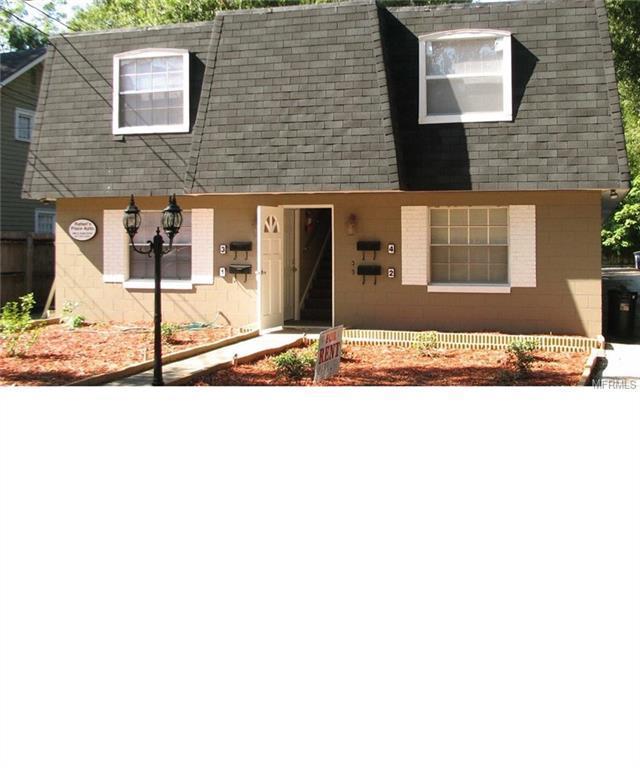 526 S Eola Drive, Orlando, FL 32801 (MLS #O5727726) :: Premium Properties Real Estate Services
