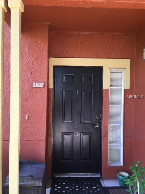 126 Vista Verdi Circle #300, Lake Mary, FL 32746 (MLS #O5727941) :: Lovitch Realty Group, LLC