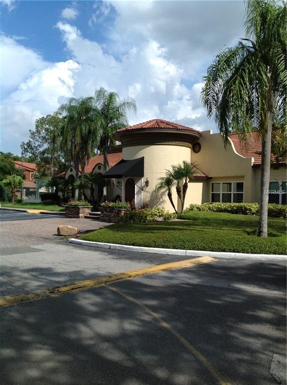 5156 Conroy Road #28, Orlando, FL 32811 (MLS #O5728144) :: Premium Properties Real Estate Services