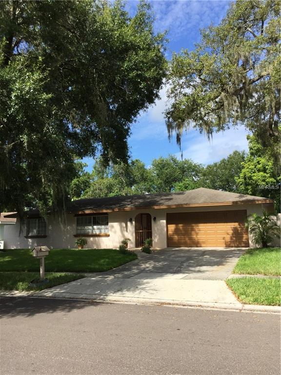 620 SW Lakespur Lane, Altamonte Springs, FL 32714 (MLS #O5728310) :: CENTURY 21 OneBlue