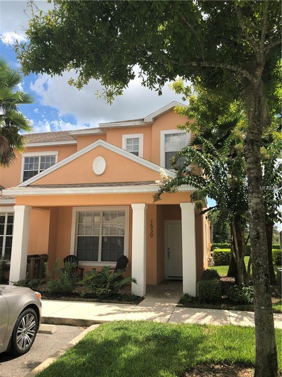 1530 Still Drive, Clermont, FL 34714 (MLS #O5728369) :: CENTURY 21 OneBlue