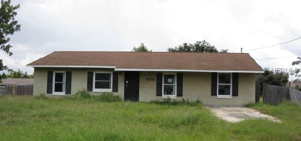 Address Not Published, Saint Cloud, FL 34772 (MLS #O5728409) :: CENTURY 21 OneBlue