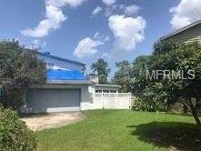 381 Prairie Lake Cove, Altamonte Springs, FL 32701 (MLS #O5728415) :: CENTURY 21 OneBlue