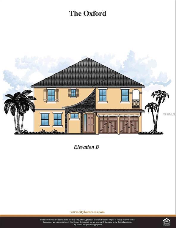 7857 Palmilla Court, Reunion, FL 34747 (MLS #O5728438) :: Griffin Group