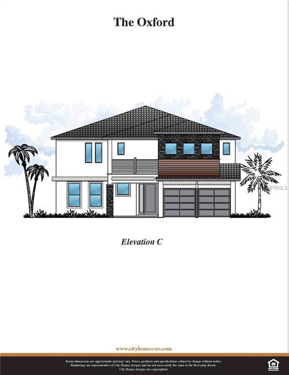7858 Palmilla Court, Reunion, FL 34747 (MLS #O5728483) :: Griffin Group