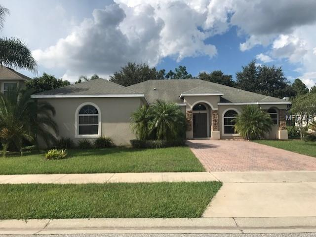 4947 Cape Hatteras Drive, Clermont, FL 34714 (MLS #O5728518) :: CENTURY 21 OneBlue