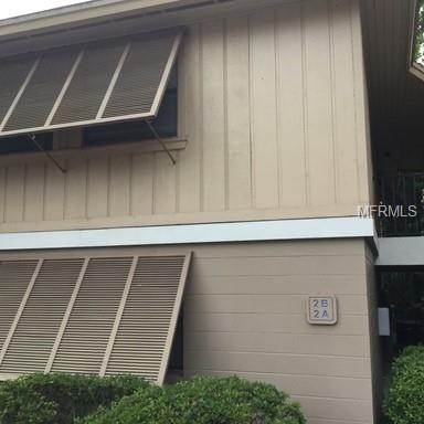 140 Orchid Woods Court 2B, Deltona, FL 32725 (MLS #O5728546) :: Lovitch Realty Group, LLC