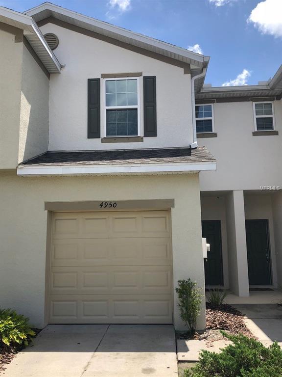 4950 White Sanderling Court, Tampa, FL 33619 (MLS #O5728664) :: The Brenda Wade Team