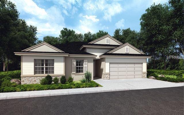 1608 Pilchard Court, Poinciana, FL 34759 (MLS #O5728945) :: KELLER WILLIAMS CLASSIC VI