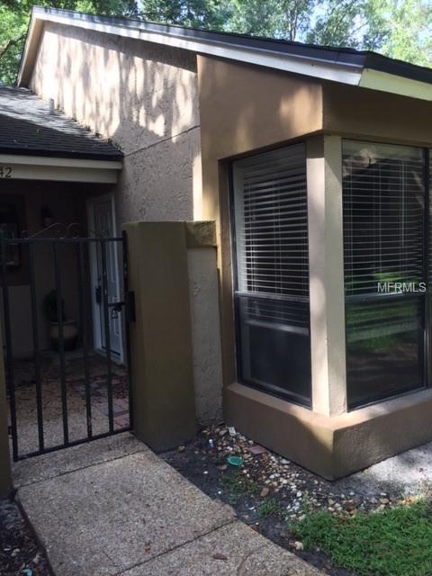 940 Douglas Avenue #142, Altamonte Springs, FL 32714 (MLS #O5729153) :: Lovitch Realty Group, LLC