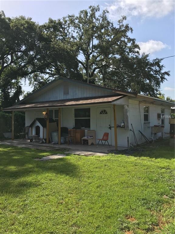 1330 29TH Street, Orlando, FL 32805 (MLS #O5730547) :: The Duncan Duo Team