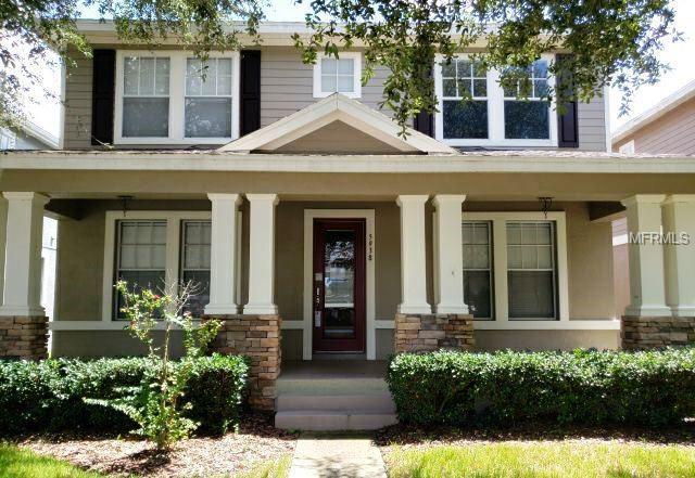 5938 Palmettoside Street, Lithia, FL 33547 (MLS #O5730607) :: Dalton Wade Real Estate Group