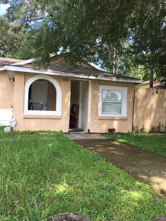 3901 S Rio Grande Avenue, Orlando, FL 32839 (MLS #O5731019) :: The Light Team