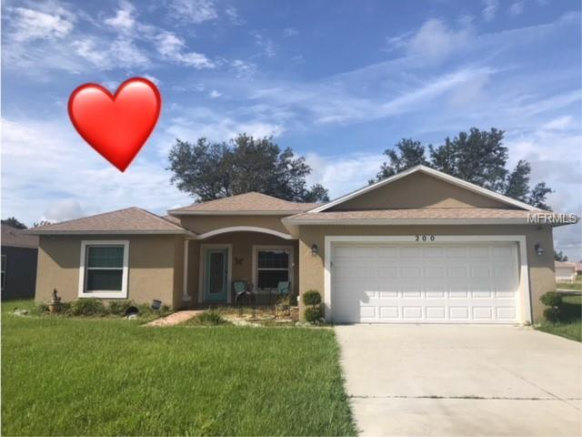 200 E Aster Court, Poinciana, FL 34759 (MLS #O5731208) :: Mark and Joni Coulter   Better Homes and Gardens