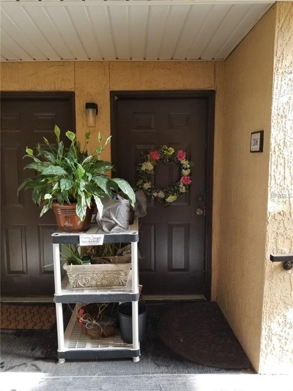 8837 Latrec Avenue #5206, Orlando, FL 32819 (MLS #O5731439) :: The Duncan Duo Team