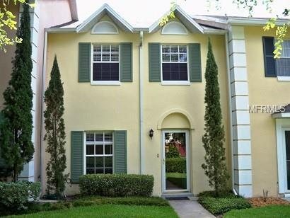 113 S Graham Avenue, Orlando, FL 32803 (MLS #O5732377) :: Lovitch Realty Group, LLC