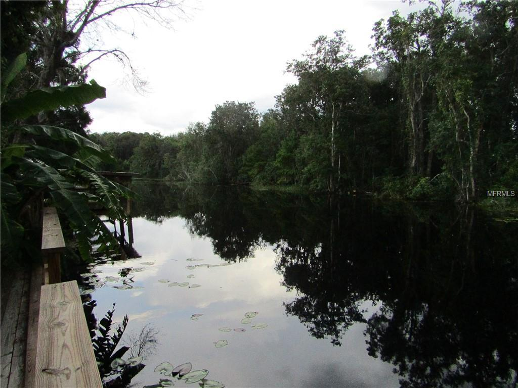 https://bt-photos.global.ssl.fastly.net/mfr/orig_boomver_1_O5732950-2.jpg