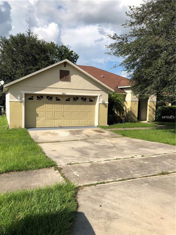 Address Not Published, Orlando, FL 32818 (MLS #O5733405) :: G World Properties