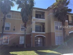 3702 Palm Desert Lane #5433, Orlando, FL 32839 (MLS #O5733481) :: KELLER WILLIAMS CLASSIC VI
