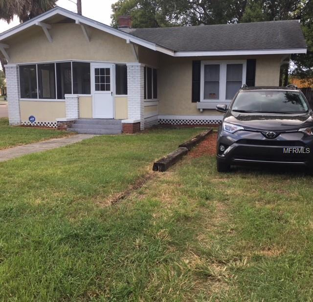 2486 S Palmetto Avenue, Sanford, FL 32771 (MLS #O5734040) :: Premium Properties Real Estate Services
