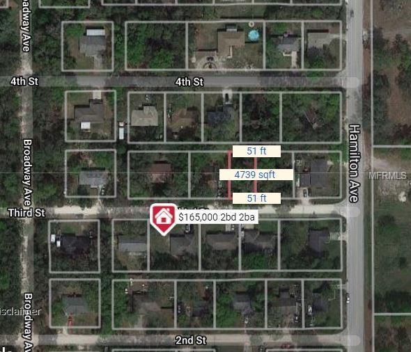 3RD Street, Orange City, FL 32763 (MLS #O5734091) :: The Duncan Duo Team