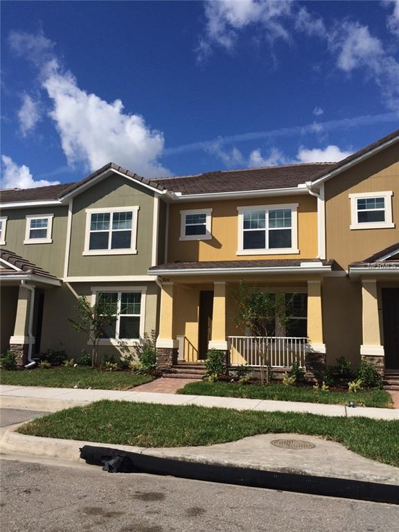7656 Ripplepointe Way, Windermere, FL 34786 (MLS #O5734623) :: G World Properties