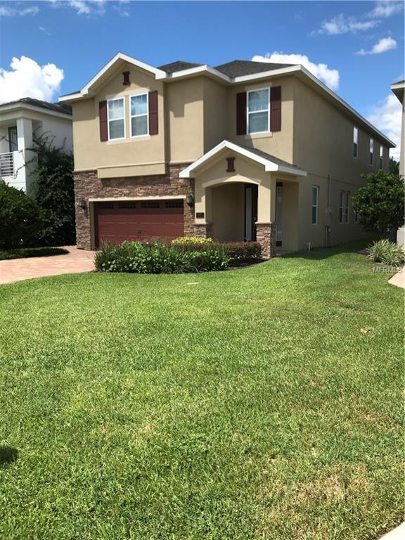 561 Lasso Drive, Kissimmee, FL 34747 (MLS #O5734654) :: Mark and Joni Coulter | Better Homes and Gardens