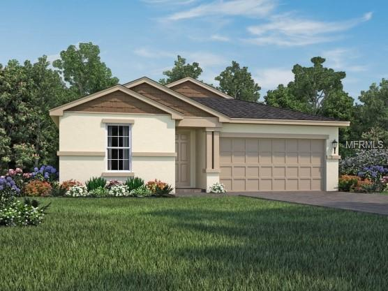 736 W Bayshore Drive, Tarpon Springs, FL 34689 (MLS #O5734693) :: Beach Island Group