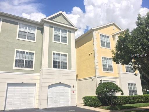 12825 Madison Pointe Circle #208, Orlando, FL 32821 (MLS #O5734748) :: The Duncan Duo Team