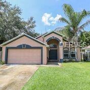 476 Rogers Street, Orlando, FL 32811 (MLS #O5734780) :: G World Properties