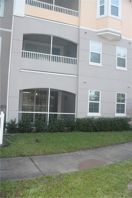 3250 Corona Village Way #4, Orlando, FL 32835 (MLS #O5734802) :: Bustamante Real Estate