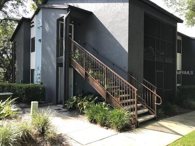 151 Waterfall Way #103, Altamonte Springs, FL 32714 (MLS #O5735101) :: Premium Properties Real Estate Services