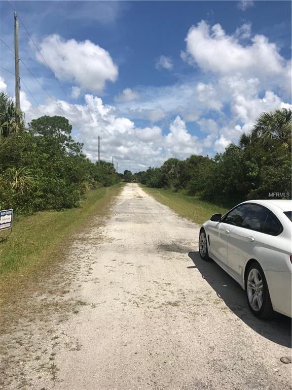 2160 Soria Avenue SW, Palm Bay, FL 32908 (MLS #O5735312) :: The Lockhart Team