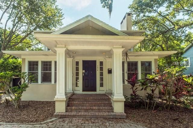 Address Not Published, Winter Park, FL 32789 (MLS #O5735366) :: Premium Properties Real Estate Services