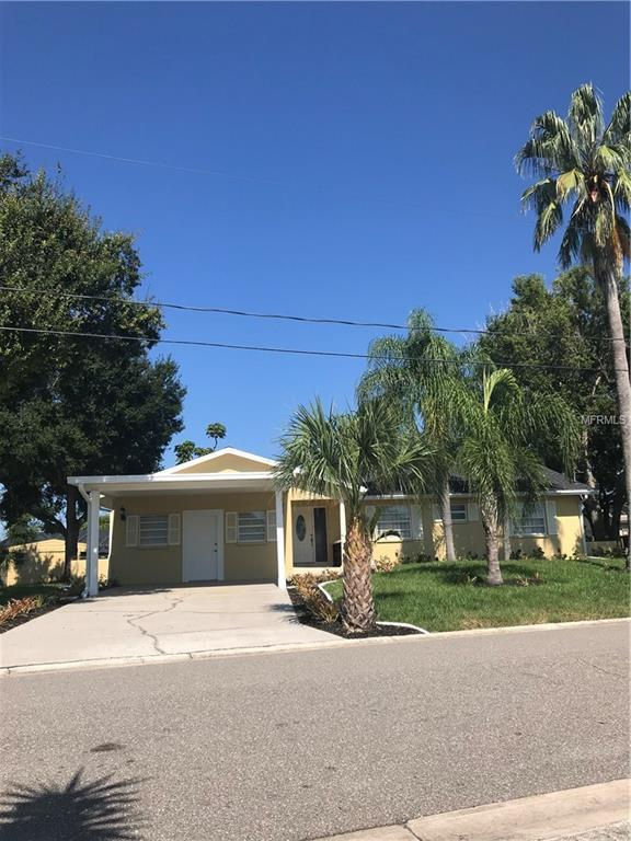 6324 Jamaica Circle E E, Apollo Beach, FL 33572 (MLS #O5735376) :: Lovitch Realty Group, LLC