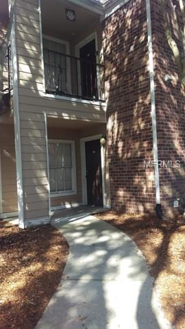 5124 Park Central Drive #511, Orlando, FL 32839 (MLS #O5735439) :: Bustamante Real Estate