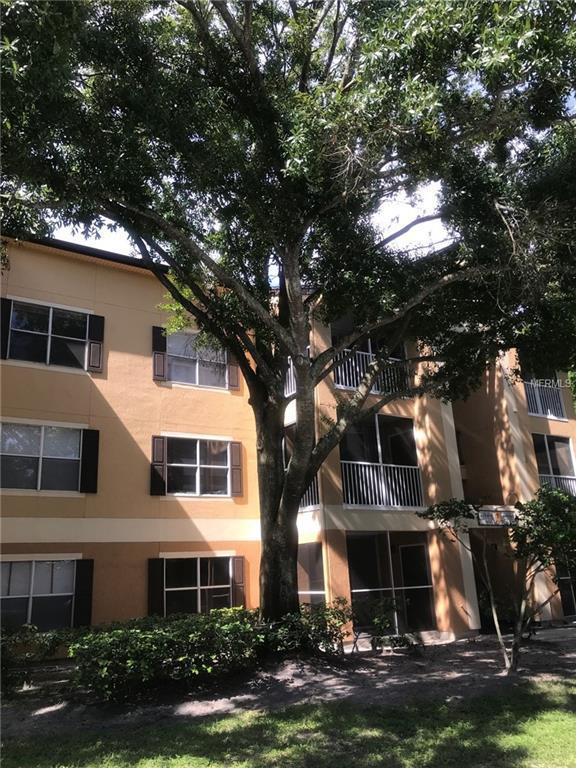 8939 Latrec Avenue #1109, Orlando, FL 32819 (MLS #O5735468) :: Premium Properties Real Estate Services
