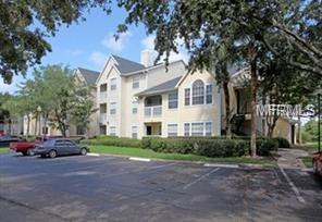 1049 S Hiawassee Road #3415, Orlando, FL 32835 (MLS #O5735494) :: Lovitch Realty Group, LLC