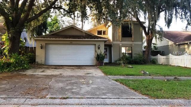 2610 Shilo Court, Valrico, FL 33596 (MLS #O5735550) :: Lovitch Realty Group, LLC