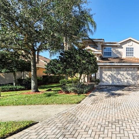 218 Winding River Trail, Bradenton, FL 34212 (MLS #O5735590) :: Premium Properties Real Estate Services