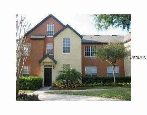 6372 Raleigh Street #1911, Orlando, FL 32835 (MLS #O5735611) :: Bustamante Real Estate
