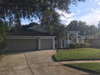 9211 Longfellow Place, Apopka, FL 32703 (MLS #O5735748) :: O'Connor Homes