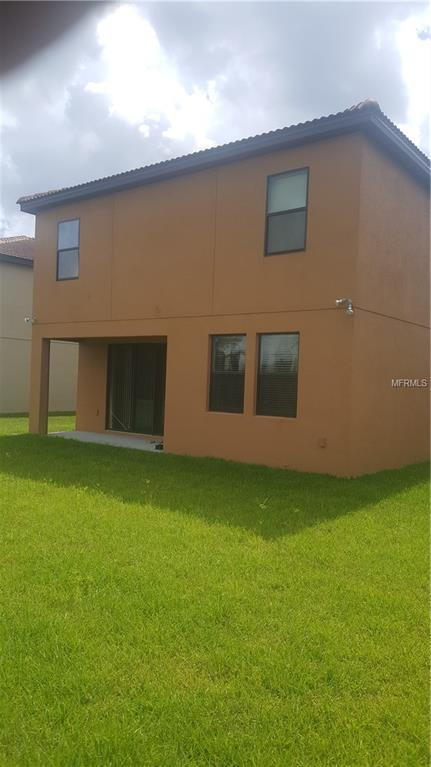 Address Not Published, Ocoee, FL 34761 (MLS #O5735815) :: Griffin Group