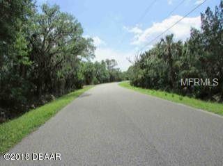 469 Rest Haven Road, Geneva, FL 32732 (MLS #O5736045) :: Zarghami Group