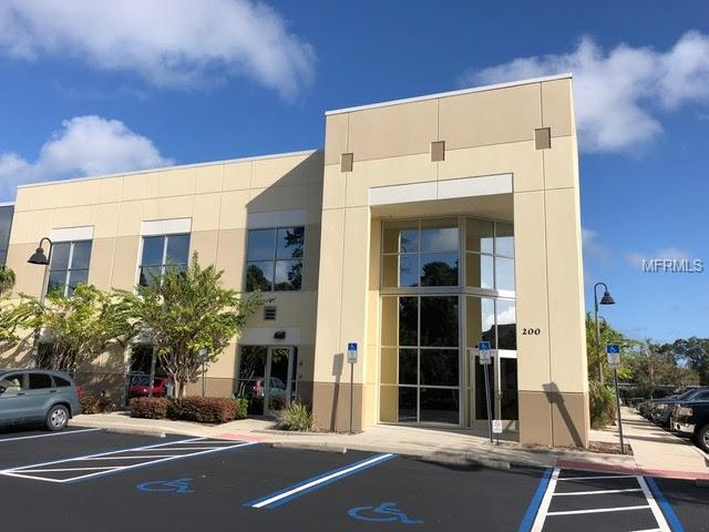 200 E Palm Valley Drive #1060, Oviedo, FL 32765 (MLS #O5736734) :: Premium Properties Real Estate Services