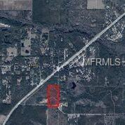 Waldo Road Road, Gainesville, FL 32609 (MLS #O5736867) :: Alpha Equity Team