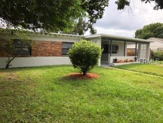 Address Not Published, Orlando, FL 32822 (MLS #O5737019) :: The Duncan Duo Team
