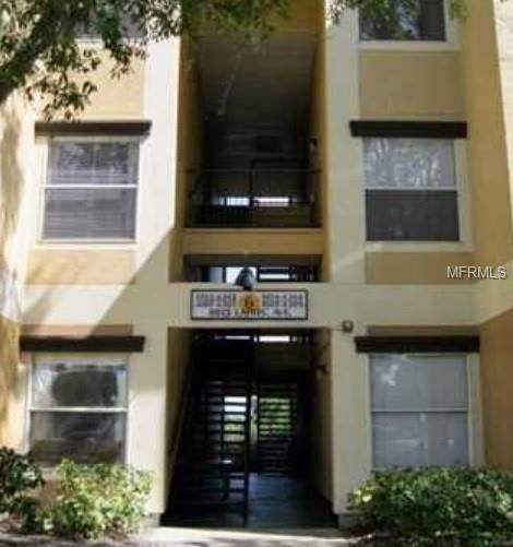 8825 Latrec Avenue #6204, Orlando, FL 32819 (MLS #O5737217) :: The Duncan Duo Team