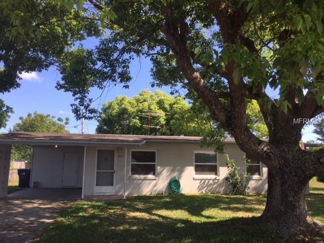 Address Not Published, Orlando, FL 32822 (MLS #O5738671) :: The Duncan Duo Team